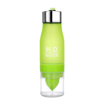 Water Bottle Infuser - Exinoz
