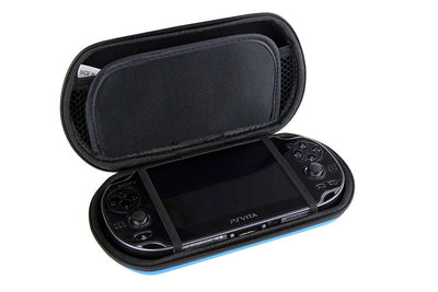 EXINOZ Protective Case for Playstation Vita | Hiqh-Quality Case Built to Last | Protect Your Playstation Vita from Scratches and Blows | By EXINOZ - Exinoz