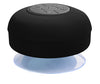 Mini Waterproof Bluetooth Speaker - Exinoz