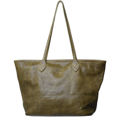 MARQUESS Everyday Tote / Carry All Bag - Exinoz