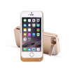 Exinoz Battery Charging Case For iPhone 5 / 5S / SE 4200mAh - Exinoz