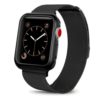 Milanese Band For Apple iWatch Series - Exinoz
