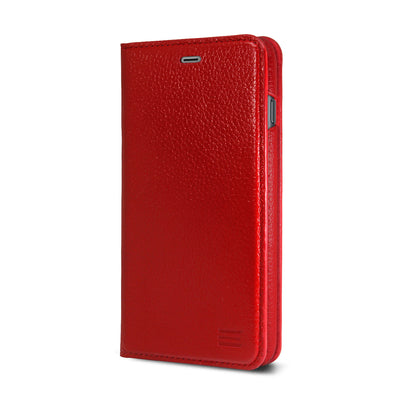Lausanne iPhone 6 Plus / iPhone 6s Plus Luxury Case