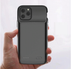 Exinoz Portable Battery Charging Case for iPhone 6 | 7 | 8 | X | 11 - Exinoz