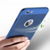 Heat Dispersing iPhone Case - Exinoz