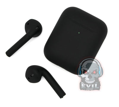 Apple AirPods 2nd Gen Wireless Charging Case - Exinoz