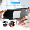 Exinoz Spider Suction Cup Wireless Charger - Exinoz