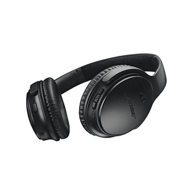 Bose QC 35 II Wireless Bluetooth Headphones
