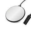 Exinoz Spider Suction Cup Wireless Charger