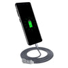 Exinoz USB Type C Cable Fast Charging USB C Cable - Exinoz