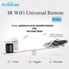 Smart Home Appliances Remote Control - Exinoz