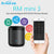 Smart Home Appliances Remote Control