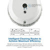 Window Robotic Vacuum Cleaner