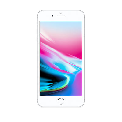 Refurbished iPhone 8 Plus (Unlocked) - EXINOZ Certified for Sale - Exinoz