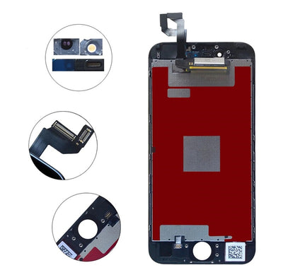 LCD Display For iPhone 6S Plus Digitizer Assembly - Exinoz