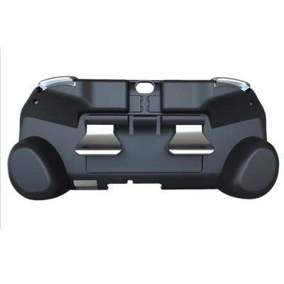 L3 R3 Back Touchpad Button Module for PS VITA 1000 2000 - Exinoz