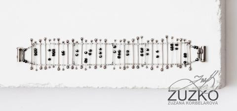 Zuzko Jewelry In Seattle