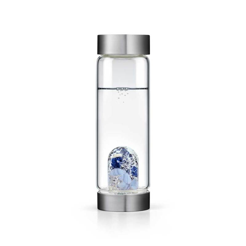 Balance (New) Gem Water Bottle