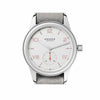 Nomos Club Campus Stainless Steel Wristwatch NO-708