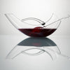 Vino Wine Decanter by Gem Water