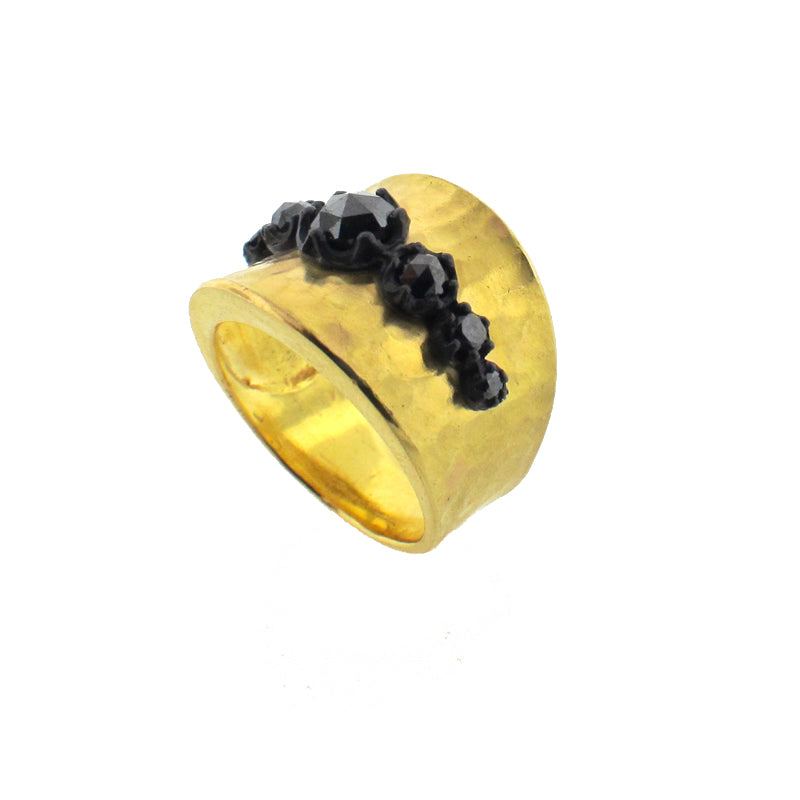 senco pqal rings yellow prices ring dp buy at in gold low online