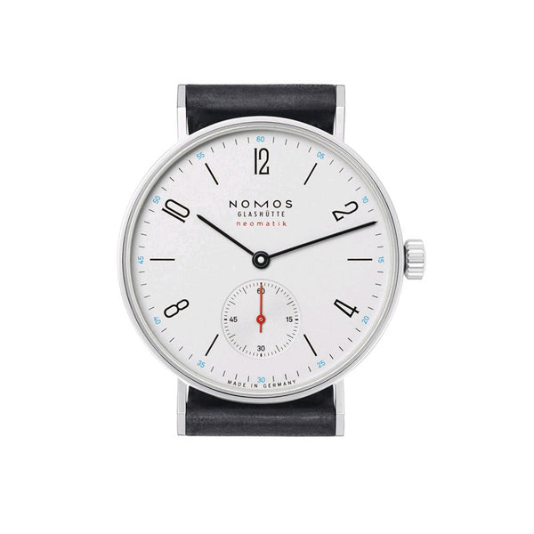Nomos 1st Edition Tangente Neomatik Stainless Steel Wristwatch NO-171