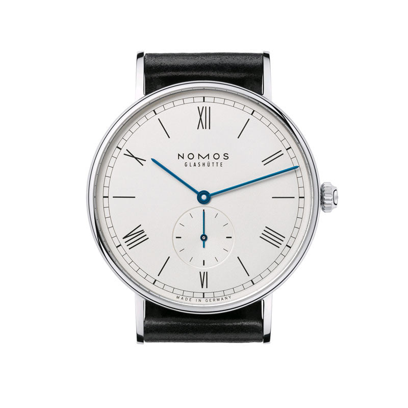 Estate - Nomos Ludwig 35mm Stainless Steel watch Ref. 234