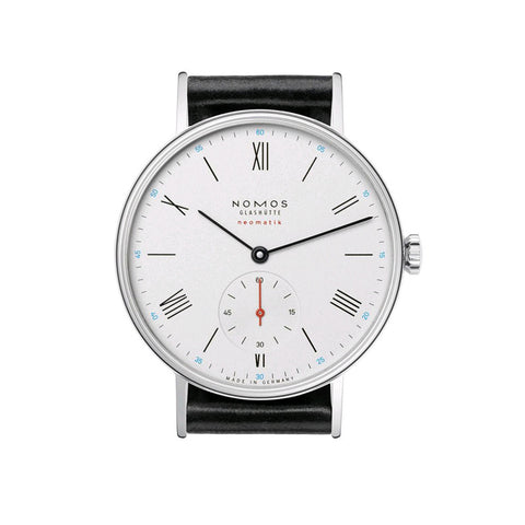 Nomos 1st Edition Ludwig Neomatik Stainless Steel Wristwatch NO-280