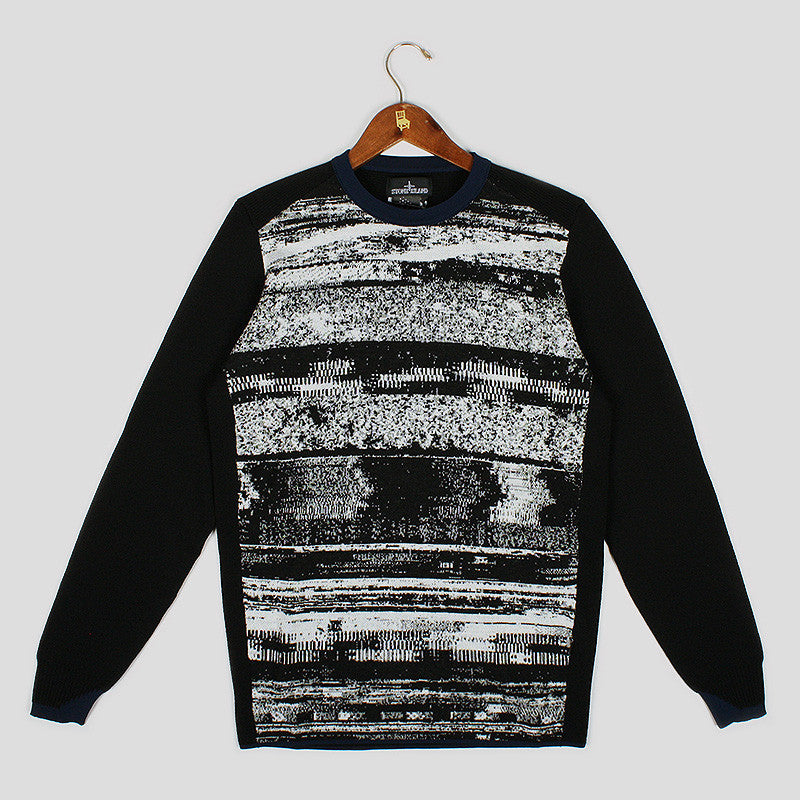 Stone-Island-Shadow-Long-Crew-Neck-WoPlP