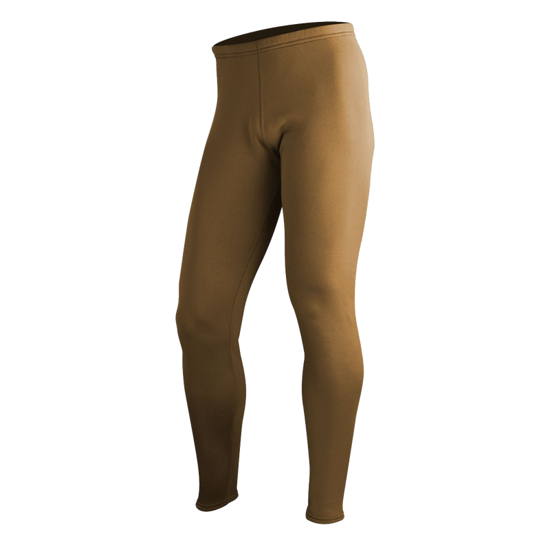 Power Stretch® Pant
