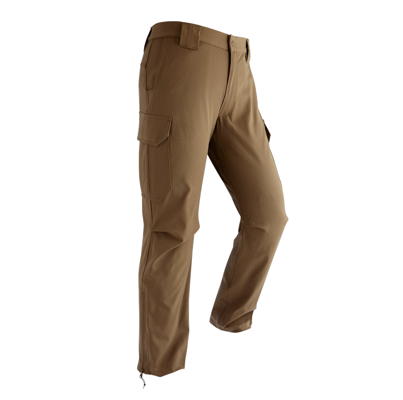 Soft Shell Pant Lightweight