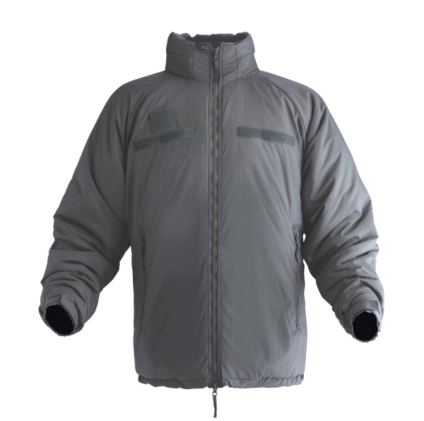 High Loft Jacket Gen III B-Stock