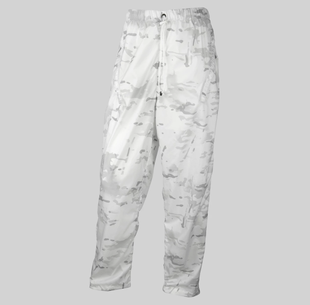 White Out Overwhites Pant