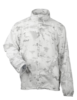 White Out Overwhites™ Jacket
