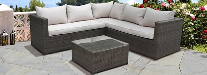 furniture deck. Deck Supermarket Has Looked Long And Hard To Bring You The Best Offers In Latest Styles \u0026 Trends. Pick Your Style, Take Delivery Sit Back Enjoy Furniture Deck