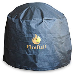 Fireball weather cover