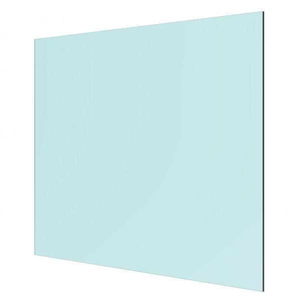 Clear Toughened Safety Glass 12mm 15mm Or 19mm Contact Us