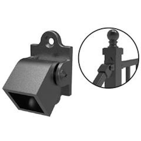 Fortitude Superior Stair Bracket  (Pack of 4)