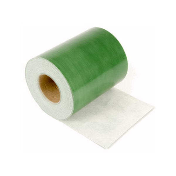 Artificial Grass Non Adhesive Joint Tape