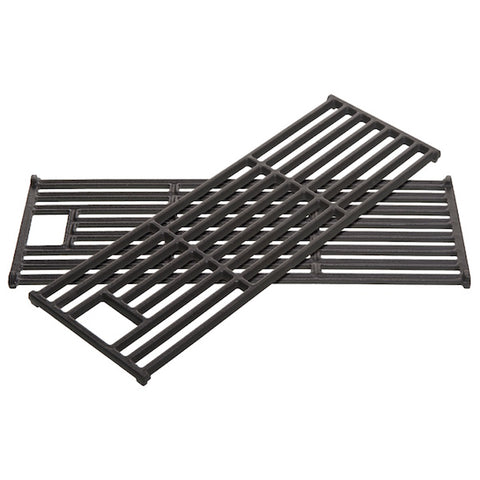 CAST IRON BARBECUE GRIDS RTG