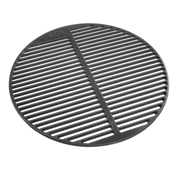 CAST IRON BARBECUE GRID 570