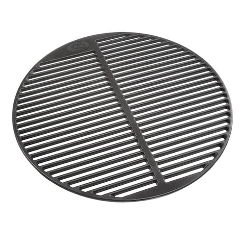 CAST IRON BARBECUE GRID 480