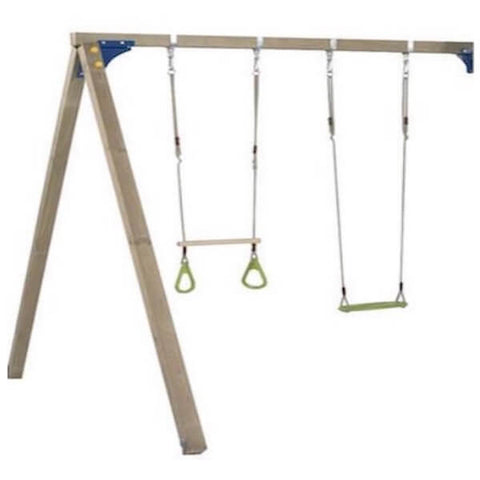 Blue Rabbit Swing Beam Kit