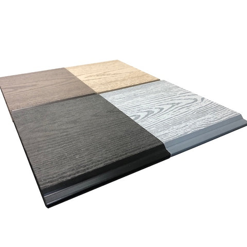 Composite Wall Boards
