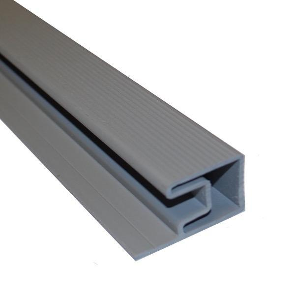 Deck-it starter trim 2400mm