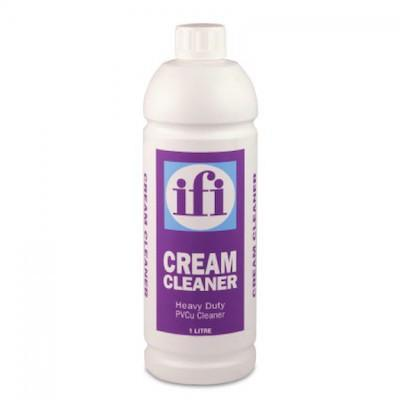 PVCu Cream Cleaner