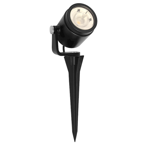 in-Lite Big Scope Outdoor Spotlight 12 Volt