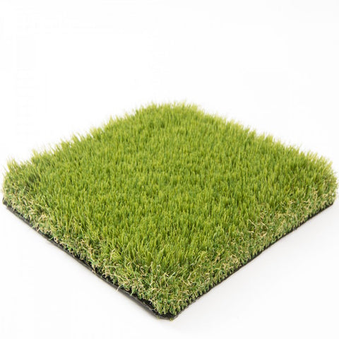 Clumber Artificial Grass 35mm