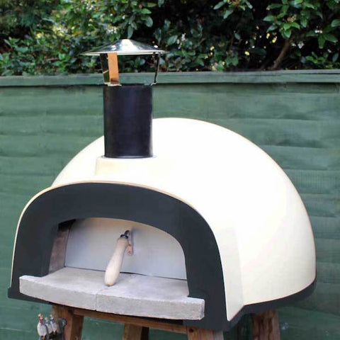 The Pizza Forno Neo