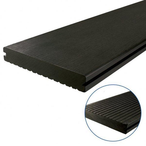 Classic Composite Deck Board 3600mm